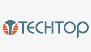 Logo Techtop