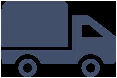 Service Hol- & Bringdienst